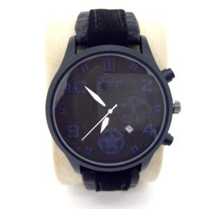 Chaxlgo Analog Watch For Men