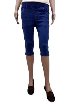 Attitude Capri For Women