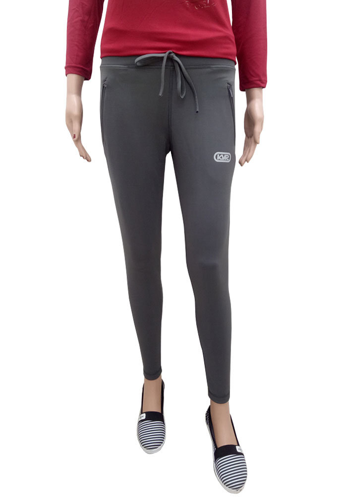 Kevara Track Pants For Women