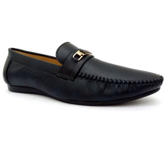 Fashion Loafer Shoes For Men