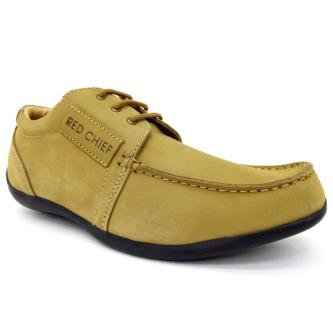 Red Chief Casual Shoes For Men