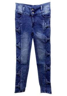 Monshu Jeans For Girls