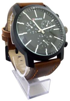 Forrad Chronograph Watches For Men