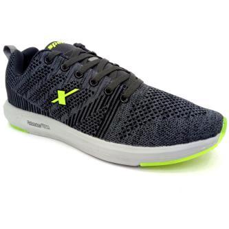 Sparx Sport Shoes For Men