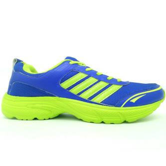 Adza Sports Shoes For Men