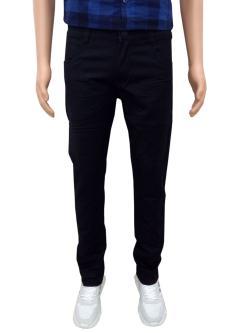 Kross Kit Jeans For Men