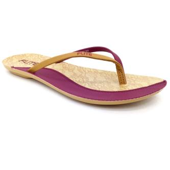 Flite Chappal For Women