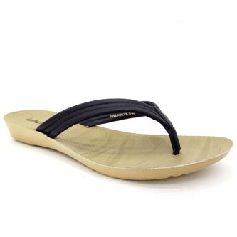 L&WALK Casual Chappal For Women