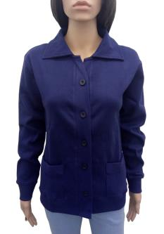 Manil Summer Coat For Women
