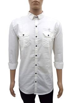 Nova Moda Shirt For Men