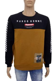Collective Homme Sweaters For Men