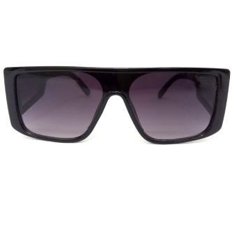 Royal 100 Shield Sunglasses For Men