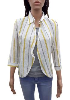 Noorie Shirt For Women