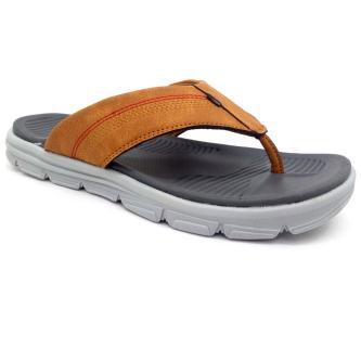 Lee Fox Slippers For Men