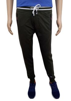 The Adjective Track Pants For Men
