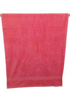Jockey Bath Towels