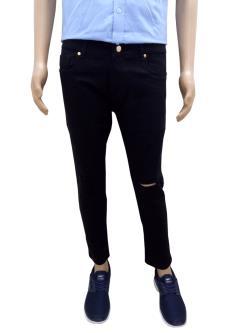 Mocka Jeans For Men