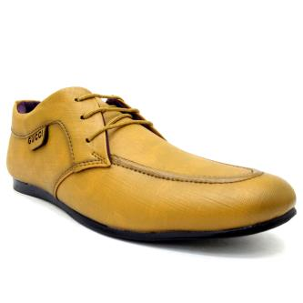 Lee Gorav Casual Shoes For Boys