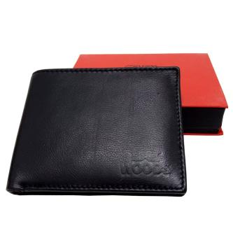 Woods Wallets For Men