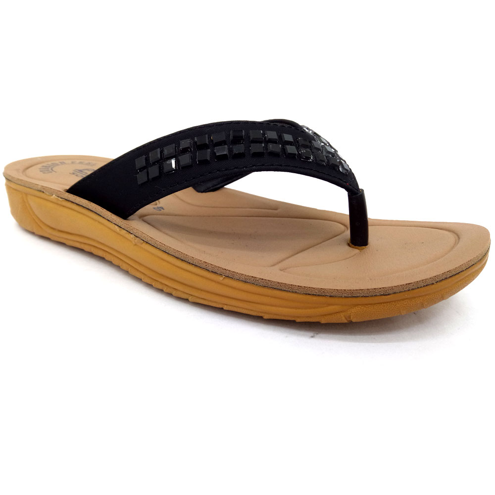 L2L Chappal For Women
