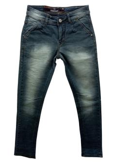 Heaven-X Jeans For Men