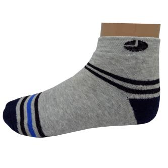 New Sky Socks For Men (Pack Of 1)