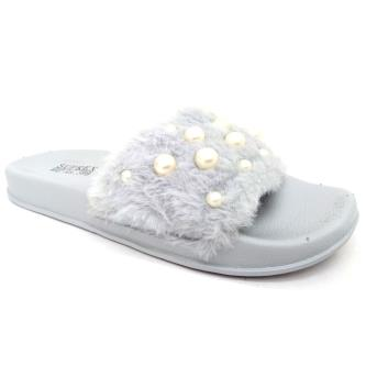 Royal 100 Slipper For Women