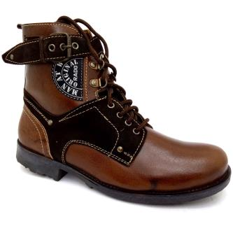 Rado Boots For Men