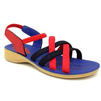 Walkmate Sandal For Girl
