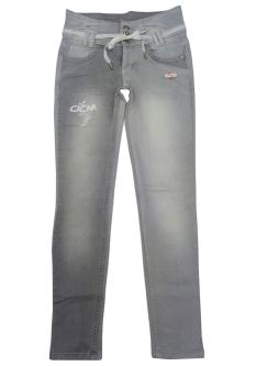 Sweety Girl Jeans For Girls