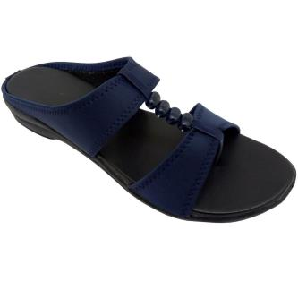 Step Chappal For Women