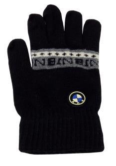 Shuai Ai Gloves For Men