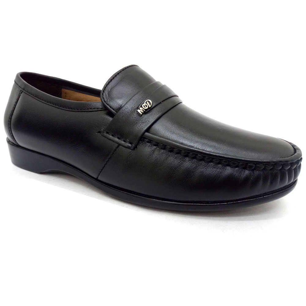 Mod Loafers Shoes For Men