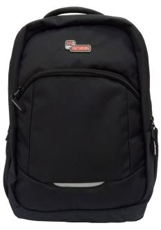 NVS Casual Backpack