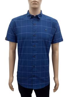 Mentone Shirt For Men
