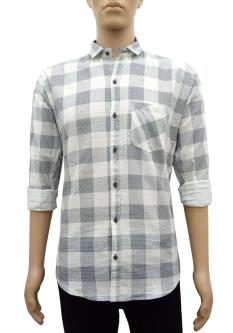 Adorn Shirt For Men