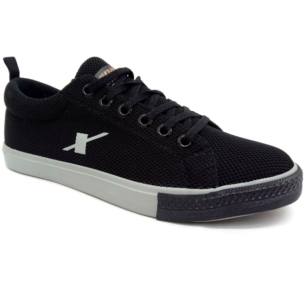Sparx Casual Shoes For Men