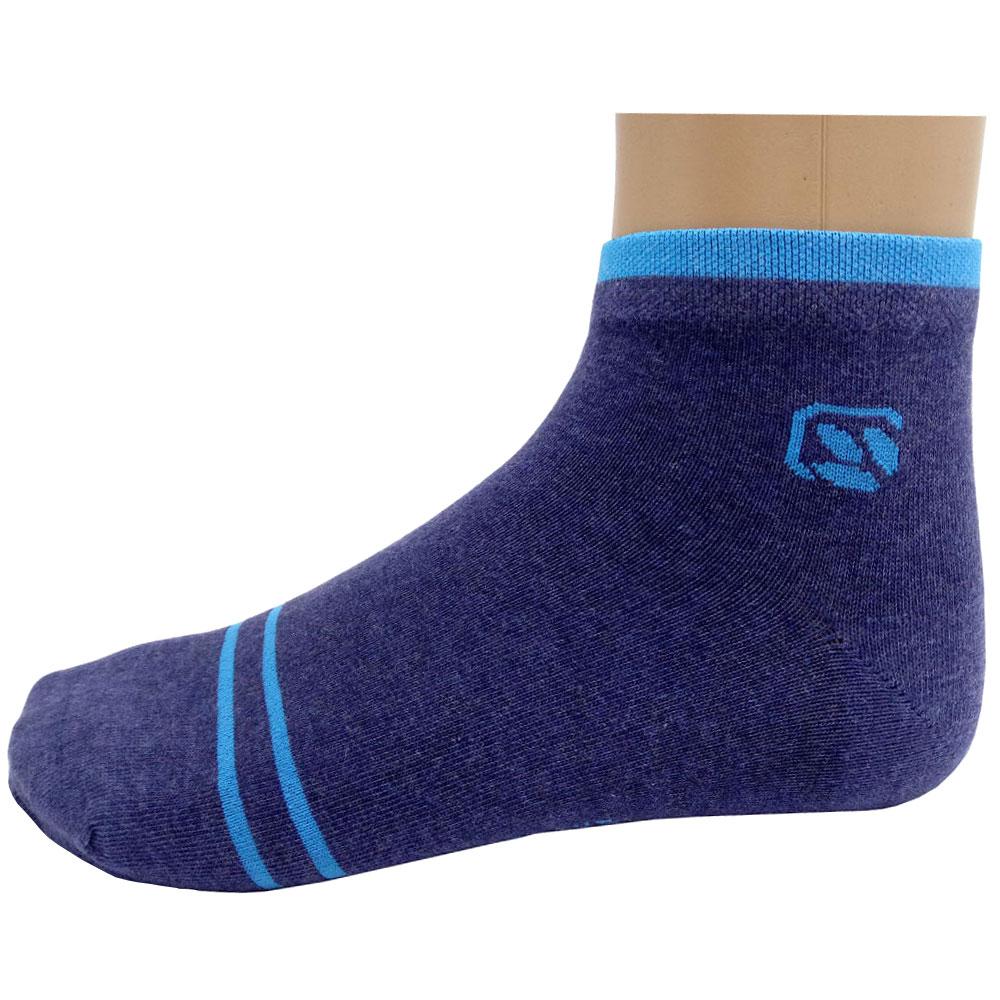 Woodland Socks For Men