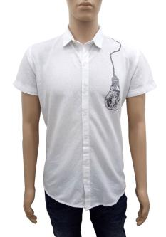 Thom Browne Shirt For Men