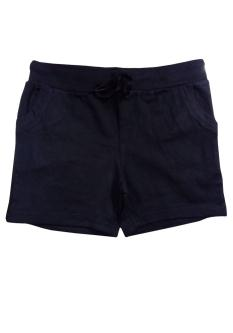 Royal 100 Shorts For Girls