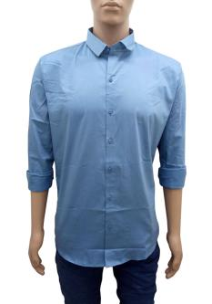 Alberto Shirt For Men