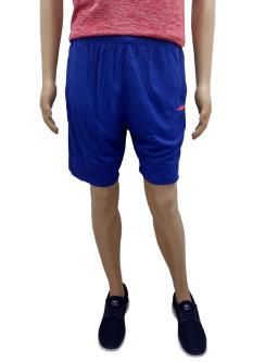 JMP Shorts For Men