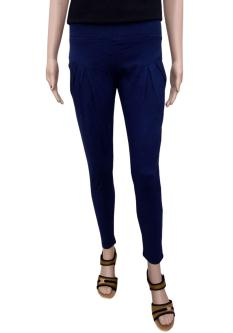 Royal 100 Jeggings For Women