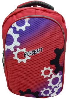 RichCraft  Casual Backpack