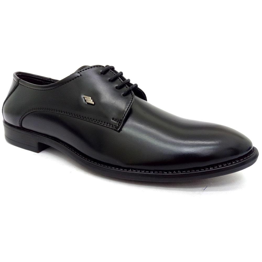 Dryrun Formal Shoes For Men