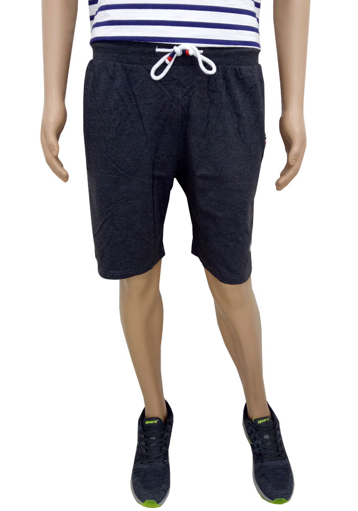 Magnetic Run Shorts For Men