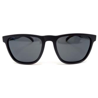 Grey & Jack Wayfarer Sunglasses For Men