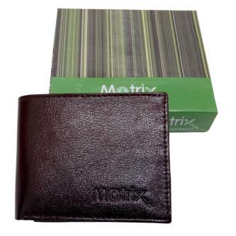 Motrix Wallets For Men