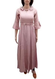 Miss Pepe Gown For Women