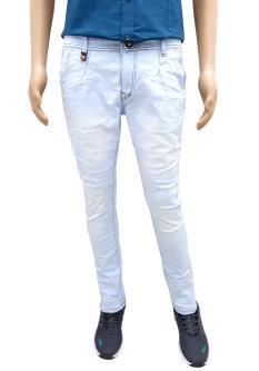John & Akki Jeans For Men
